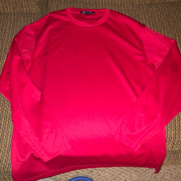 Sport Tek Shirts Long Sleeve Dri Fit Shirt Poshmark C $27.89 buy it now. poshmark